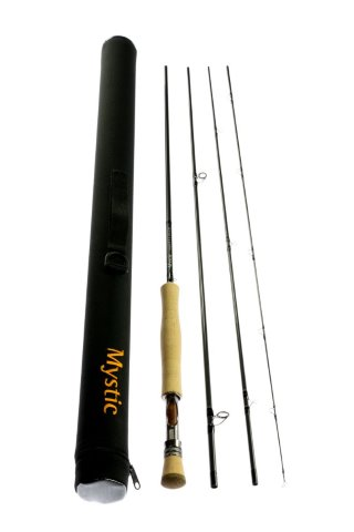 "Mystic M-Series M-6103-4-10' 3"" 4-piece"